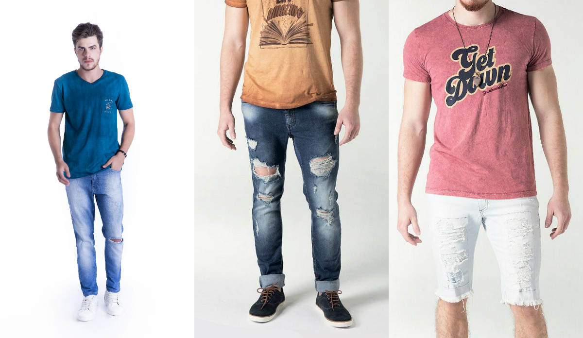 Jeans-masculino-destroyed