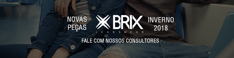 03 display brix novas peças 1 - All star: como montar looks variados