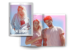 mockup brix 300x200 - TREND HAIR: SPLASHLIGHT!